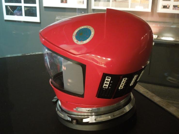 capacete 2001 2