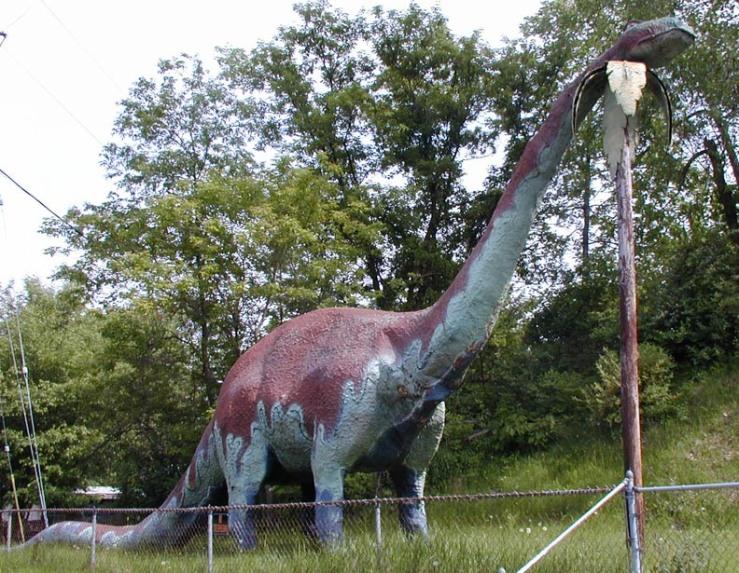 prehistoric 3