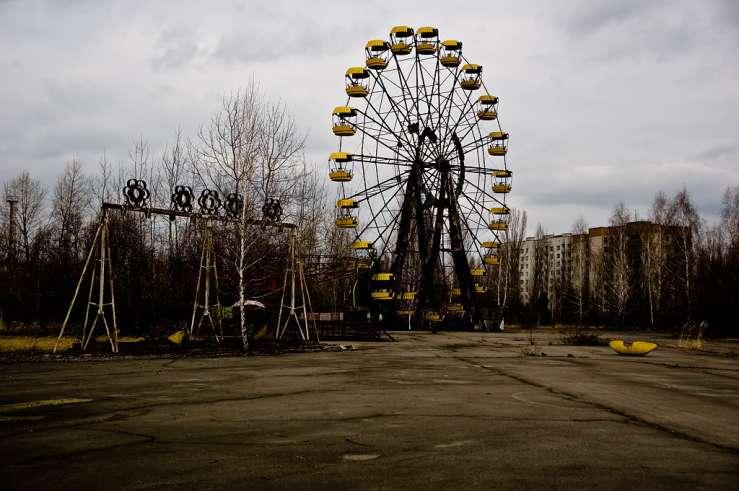 pripyat 2