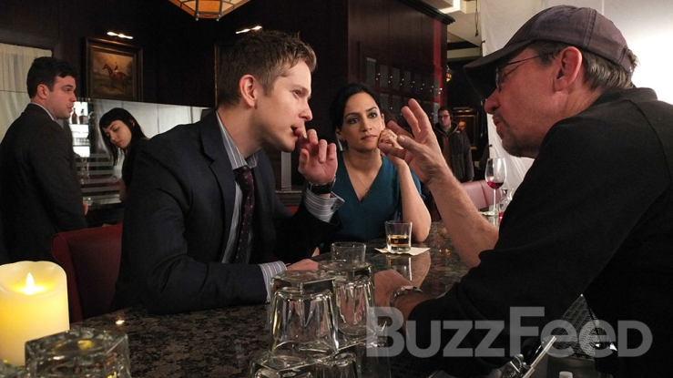 the good wife matt e archie 2