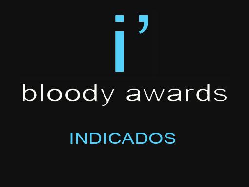BLOODY AWARDS - indicados cópia cópia