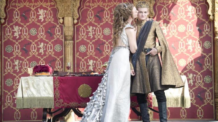 casamento roxo