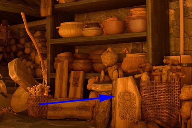 pixar cameo 4
