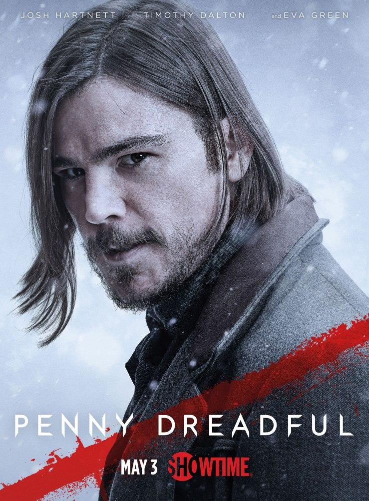 penny chandler 2