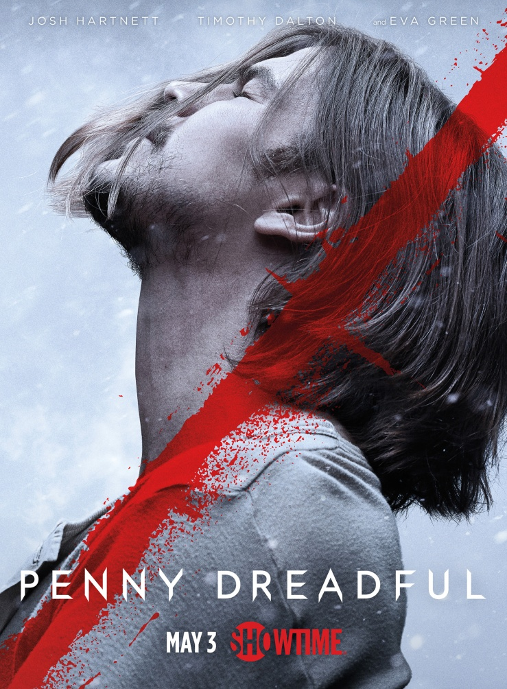 penny chandler
