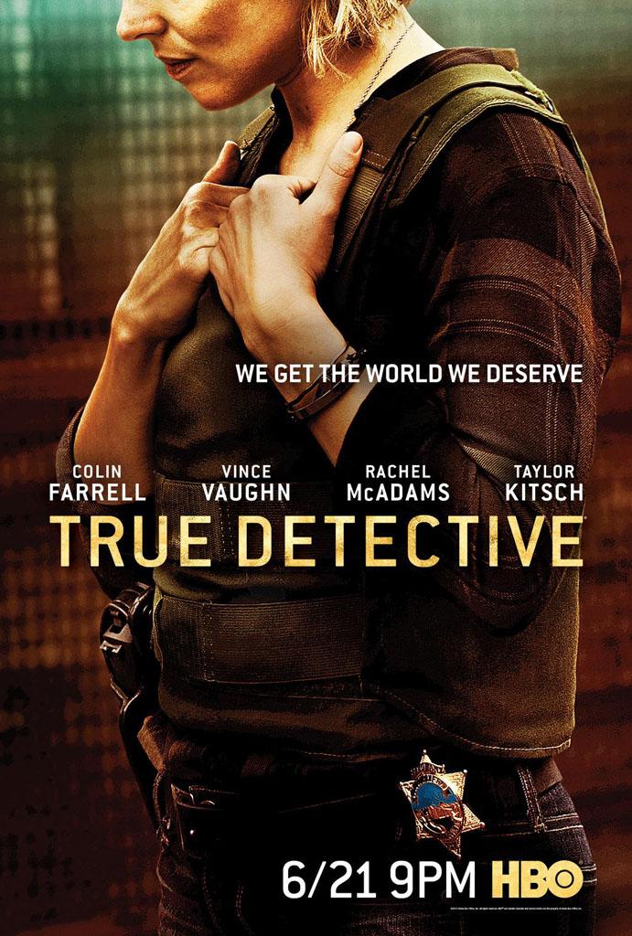 true detective 2 rachel