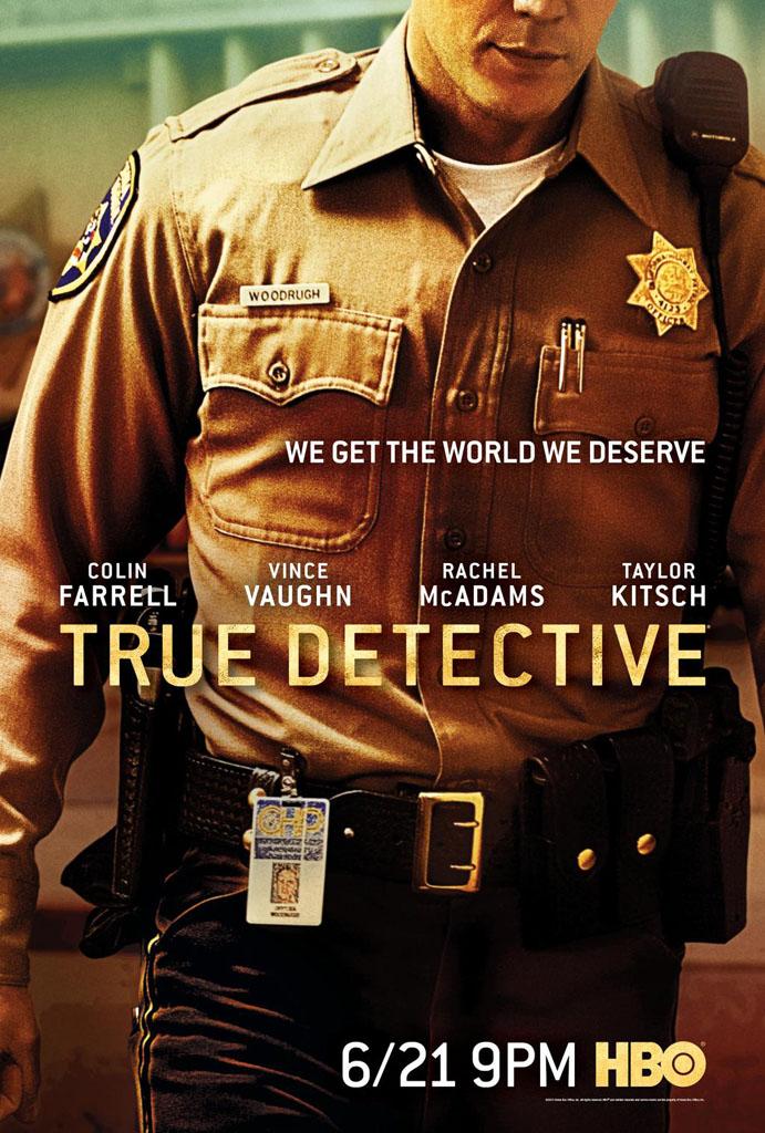 true detective 2 taylor