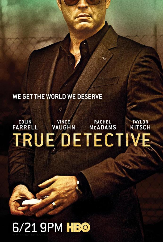 true detective 2 vince