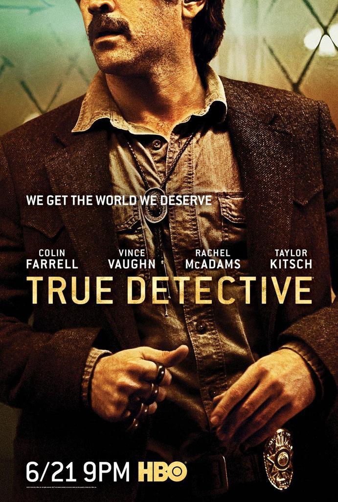 true detective colin